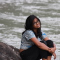 Shreya Guha Travel Blogger
