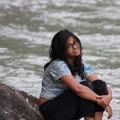 Shreya Guha