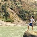 Rohan Kapoor Travel Blogger