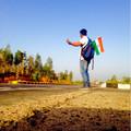 Khushal Rathod