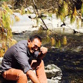 Jiten Kardam Travel Blogger