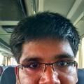 Ganesh Krupa Daamodaran