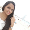 Bhavana Parmar Travel Blogger