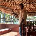Prabhakaran Arunachalam