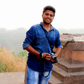 Bhaavan Goswami Travel Blogger