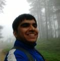 Saurav Lahiri