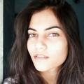 Esha Bharganwar Travel Blogger