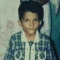 Aditya Bandekar