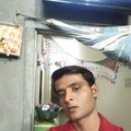 Jai Veer Chhara