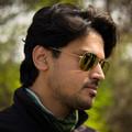 Amarpreet Singh