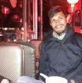 Arun Kothiyal