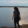 Devyani Travel Blogger