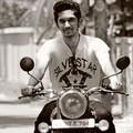 Rajeev Aiyappan