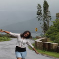 Deepika Arora Travel Blogger