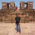 Amit Kachap