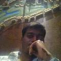 ShivaKumar D.R