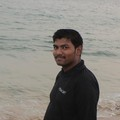 Sai Sandeep Travel Blogger