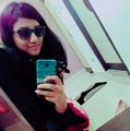 Tiyasha Sikder