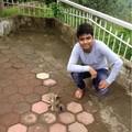 Rahul.goyal