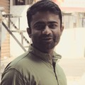 Pranav Haldar