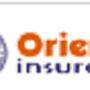 Oriental Insurance12