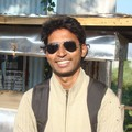 Venkat Ganesh Travel Blogger