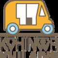 Kohinoor Khiladis Travel Blogger