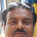 Dr Sudipto Bhattacharya