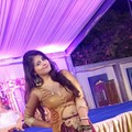 Rishika Jain Travel Blogger