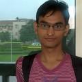 Visham Goel