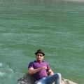 Manish Dhankhar