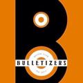 Bulletizers Travel Blogger