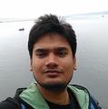 Choudhary Saurabh Malik