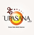 Upasna Group | Real Estate Developers In Jaipur