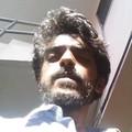 Abhishek Naidu