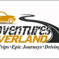 Adventures Overland Travel Blogger