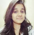 Ashna Gupta