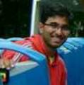 Gaurav Date