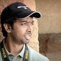 Srinivasa  Travel Blogger