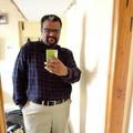 Sandeep K Trivedi