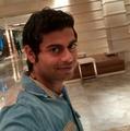 Varun Vasishtha