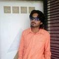 Punit Mehta