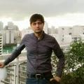 Vinay Rana