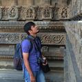 Sagar Aradhya