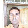 Durgesh Pandey