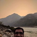 Rohan Bansal Travel Blogger