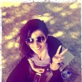 Rochie Rana Travel Blogger