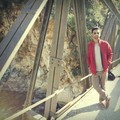 ASHISH RAWAT Travel Blogger