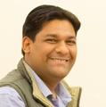 Himanshu Pathik