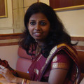 Rathina Sankari Travel Blogger